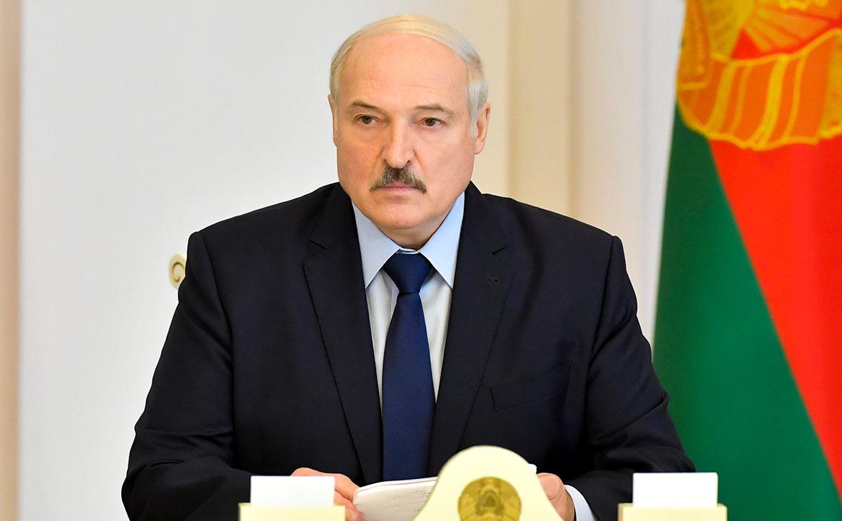 Александр Локушенко :