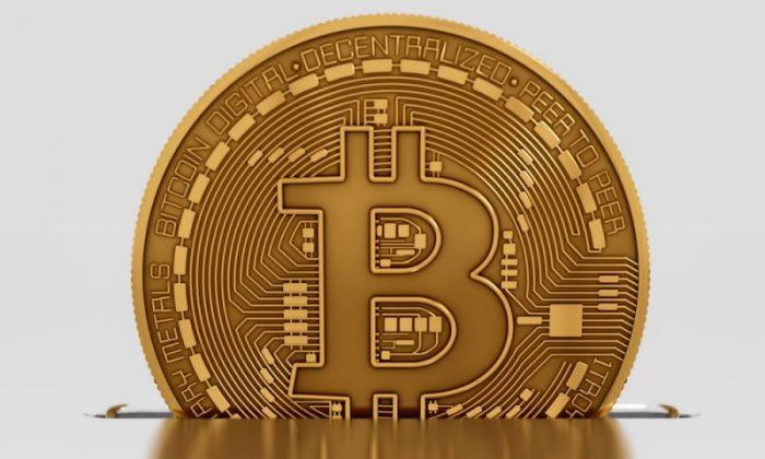 Функции биткоина и методы обмена