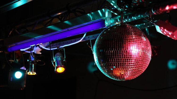 В Николаевской области запретили работу дискотек и ночных клубов