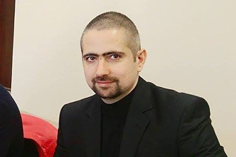 Павел Волков: «Праворадикалы вынуждены идти ва-банк, чтоб доказать хозяину свою полезность»