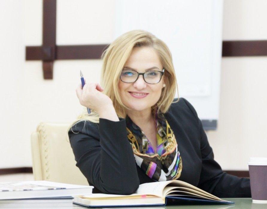 Одесситы смогут выбрать новую элиту Украины: стартовал Национальный рейтинг влиятельности