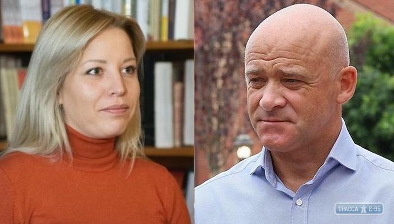 Из-за политических игр отопительный сезон в Одессе может оказаться под угрозой