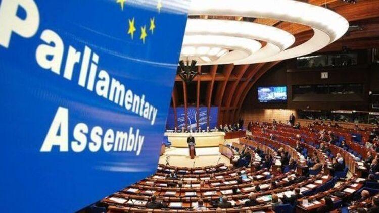 Комитет ПАСЕ создал следственный орган по выборам в Беларусии