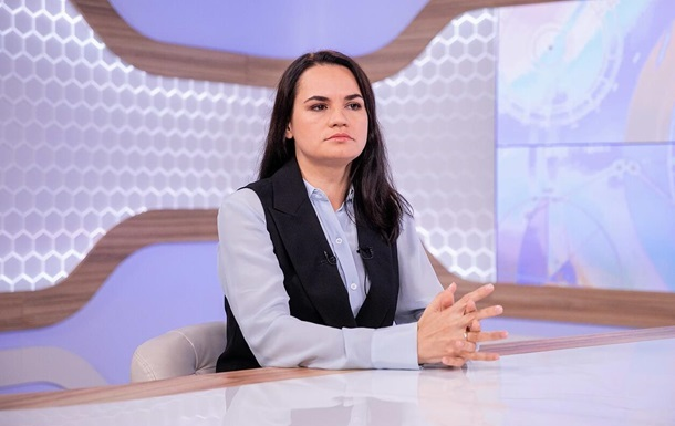 Тихановская подумывает о переизбрании  членов президиума Координационного совета оппозиции
