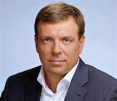 Скорик балотируется в меры Одессы от ОПЗЖ через телеграмм каналы!