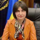 Ирина Венедиктова просит не снижать зарплаты прокурорам