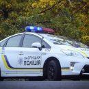Под Черновцами произошло ДТП, погиб человек
