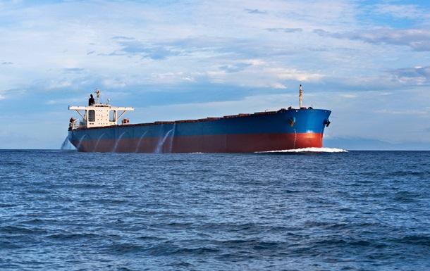Из-за пандемия кризис судоходства угрожает мировой торговле