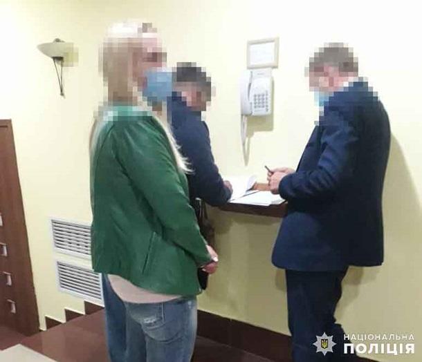 Сумского депутата обвинили в присвоении бюджетных средств