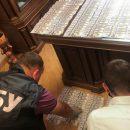Во Львовской области незаконно отчуждали земли Минобороны