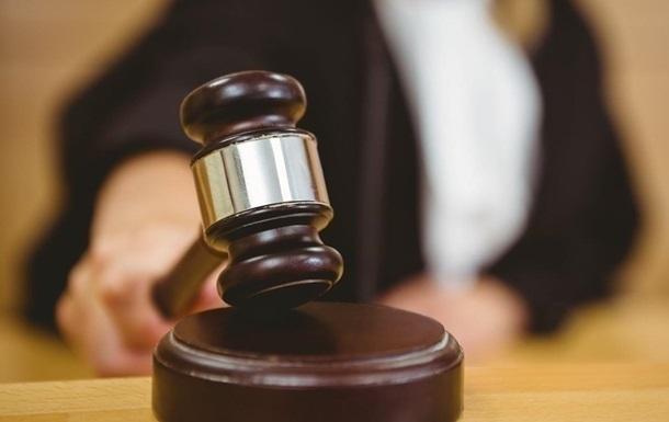 Продажа крупных госпредприятий возобновится после карантина, в соответствии с принятым Радой законом