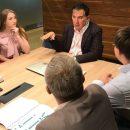 Саакашвили отметил, что властям нельзя слепо следовать европейским директивам, и назвал их
