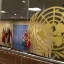 В ООН призвали Армению и Азербайджан немедленно прекратить военные действия