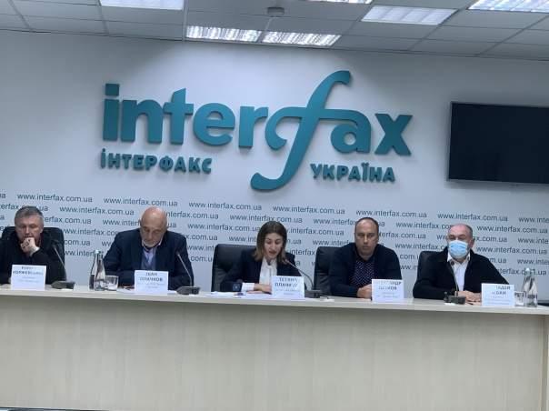 Татьяна Плачкова: Пострадавших от засухи аграриев Одесчины необходимо освободить от налогового давления