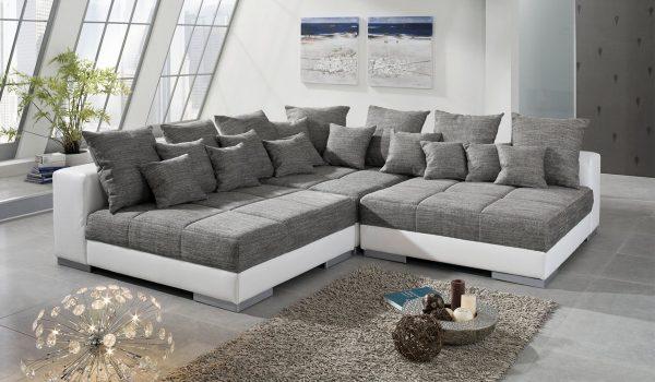 Великий вибір диванів у Тернополі