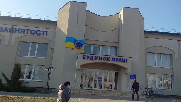 В Украине заканчиваются деньги на выплаты по безработице