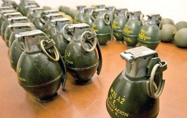 На западе Мексики злоумышленники бросили в жилой дом несколько гранат, есть погибшие