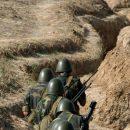 Конфликт в Нагорном Карабахе: стороны обменялись сообщениями про боевые