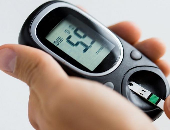 Что нужно учитывать при покупке тест-полосок для глюкометра