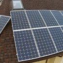 Большой выбор солнечных панелей в Украине