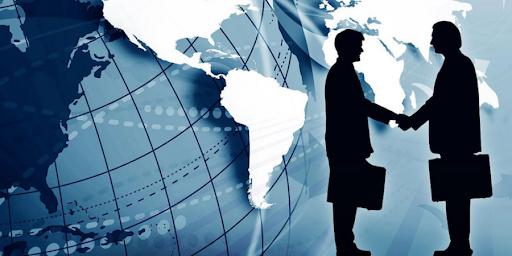 Регистрация и обслуживание оффшорных компаний за рубежом