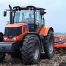 Большое количество руководств по эксплуатации и ремонту тракторов