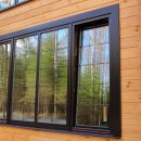 Пластиковые окна от Алиас по доступным ценам