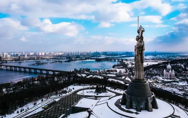 Последняя в Восточной Европе: Украина заняла 92-е место в мировом рейтинге процветания