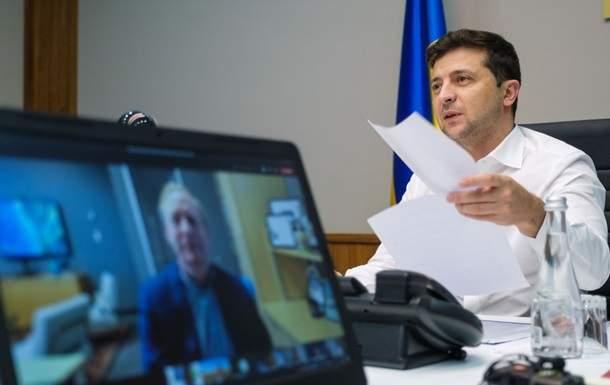 ОП введут новые ограничения для региональных правительств