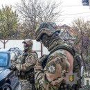 Военному с поддельными документами могут дать пожизненное