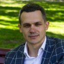 Кучер уволен с должности председателя Харьковской ОГА