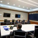 На следующей неделе пройдет заседание ТКГ по достижению мира на Донбассе