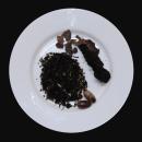 Открыт онлайн ресторан-галерея Голодомора