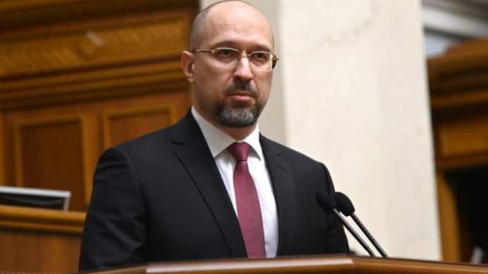 Украина достигла второго пика безработицы