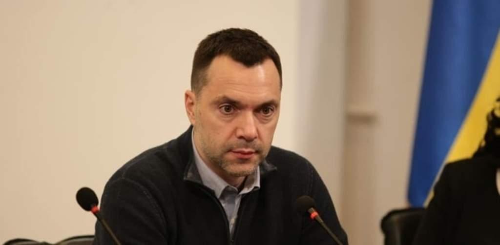 Россия поддерживает идею встречи советников стран в