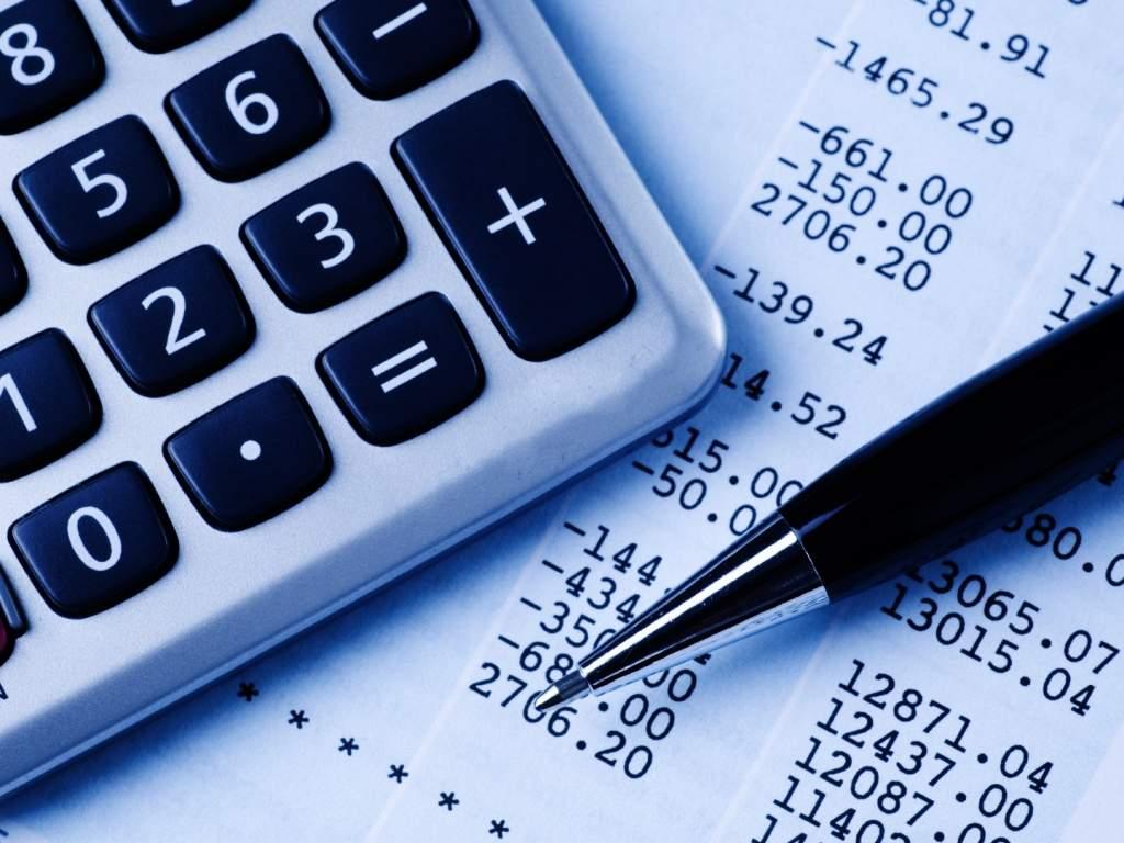 С 1 января 2021 года изменятся суммы налогов для ФОП