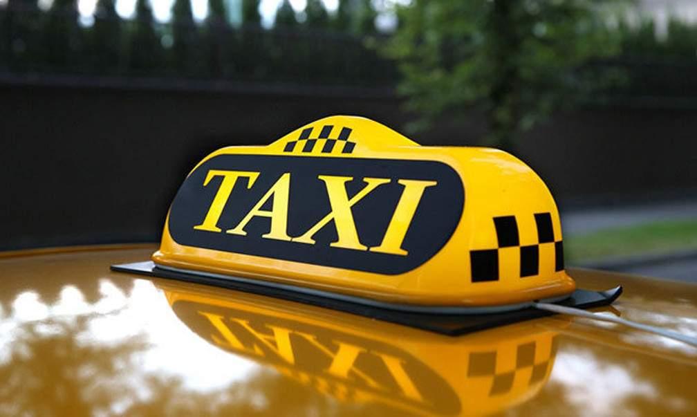 Таксисту недовольный пассажир прострелил ногу