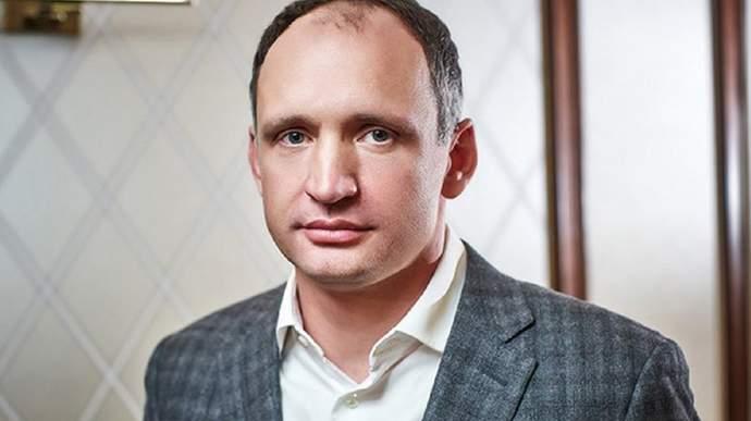 Татаров дал комментарии на обвинения САП