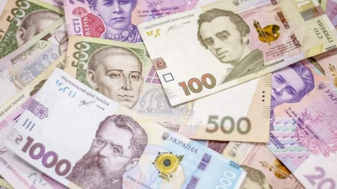 В Кировоградской области мошенники вымогают деньги от имени Гоструда