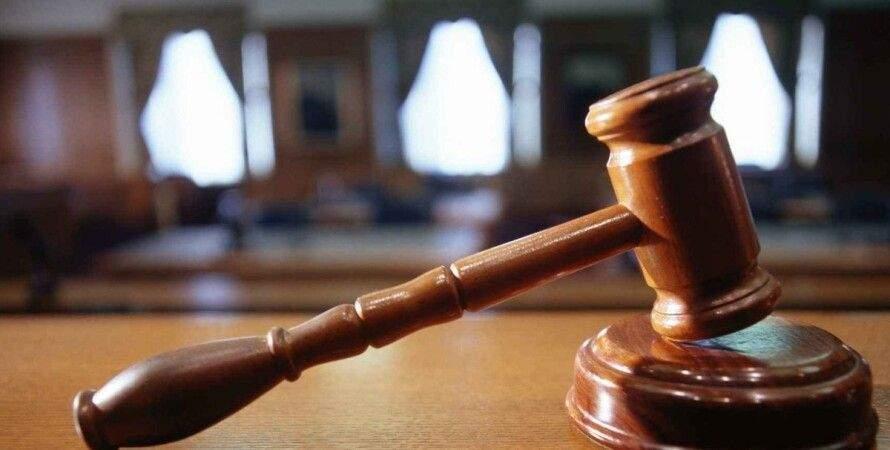 Зеленский рассмотрит Стратегию устойчивого развития судебной системы на 2021-2025 годы - ОП