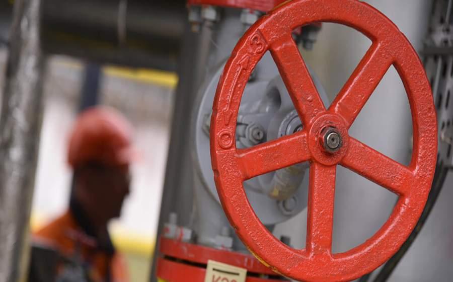 Советы от Зеленского: как экономить украинцам на газе