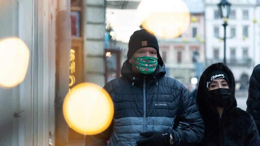 Локдаун в Украине: Степанов ответил на наиболее острые вопросы