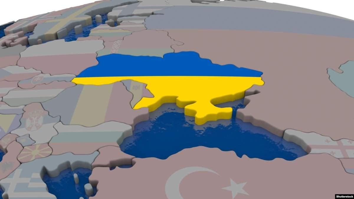 Рейтинг друзей и врагов Украины за 2020 год - опрос экспертов
