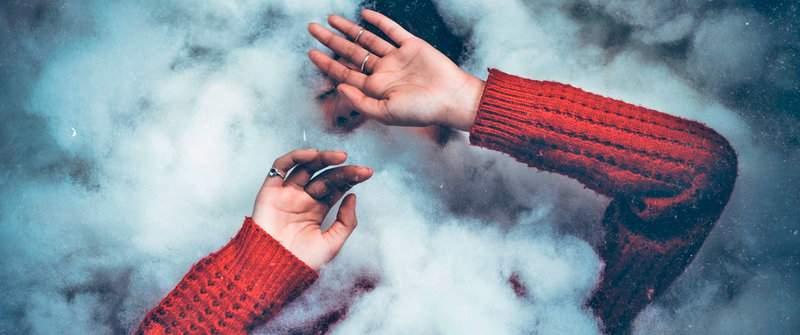 Во Львове несколько человек отравились угарным газом