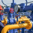 Власти снизят тарифы на газ для украинцев до выгодного им уровня
