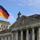 В Германии выбрали нового главу правящей партии