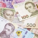 С начала года в Украине выросла инфляция