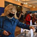 В Харькове досрочные выборы мэра пройдут в конце октября