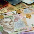 Пенсионные реформы: почему переселенцы из Донбасса не могут оформить пенсию в Украине?