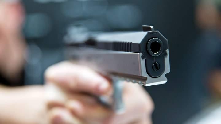 В Украине могут узаконить владение огнестрельным оружием
